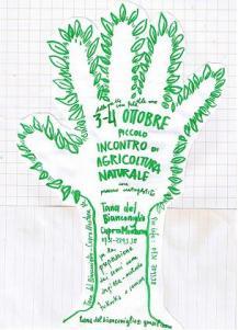 4+ottobre+incontro+agricoltura-cupramontana