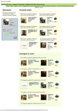 Gruppo Acquisto Solidale1_Pagina_1